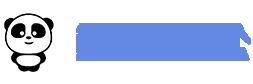 用戶登陸logo