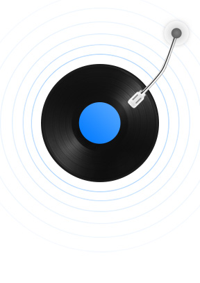 機器人音效電子音效交互音效游戲提示音效