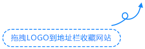 emc体育官网